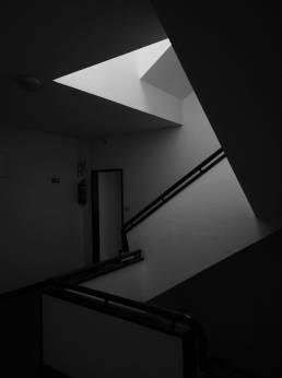 Luppa Architects Passos Manuel Porto